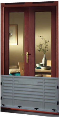 Floodtite Flood Door Panels-Boards-4