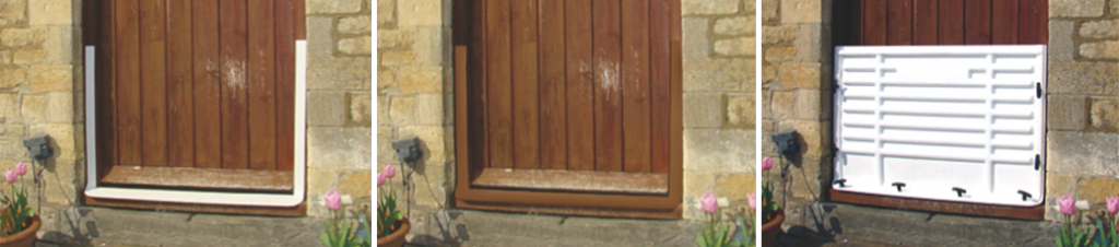 Floodtite-Flood-Door-Panels-Boards-5