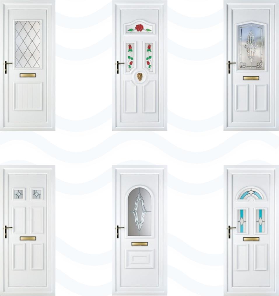 Floodtite-Flood-Doors
