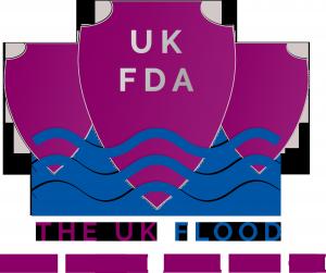 UKFDA-Logo