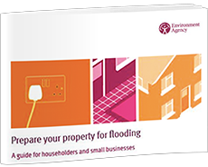 The Environment Agency Flood Resilience Guide