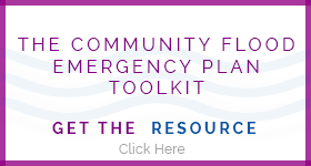 The Community Flood Emergency Plan Toolkit