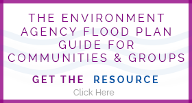 The Environment Agency Flood Plan Guide for Communities & Groups