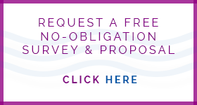 Request a Free No-obligation Survey & Proposal Click here