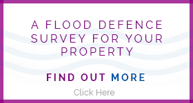 A Flood Defence Survey for Your Property