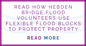 Read-how-Hebden-Bridge-Flood-Volunteers