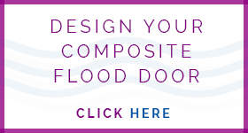 Design Your Flood Door Click here